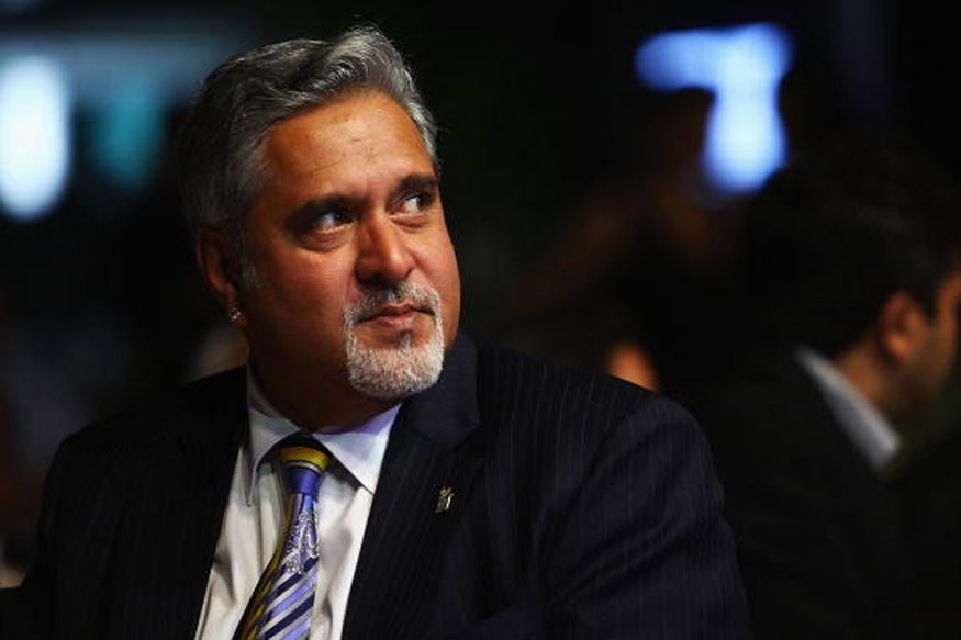 Mallya Relied on Flawed Material to Discredit CBI, ED Probe: Prosecution