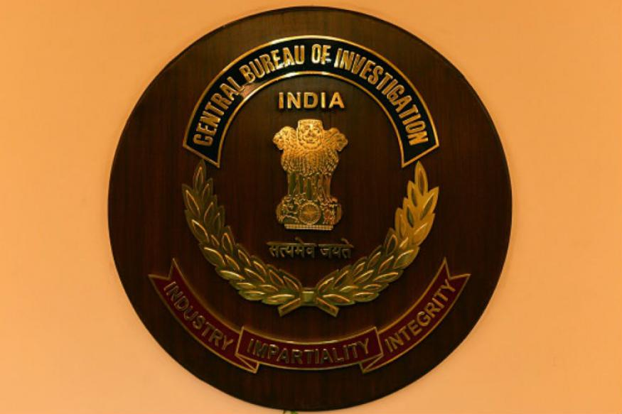 CBI Rejects Reports it Raided Sitting Orissa High Court Judge's Residence