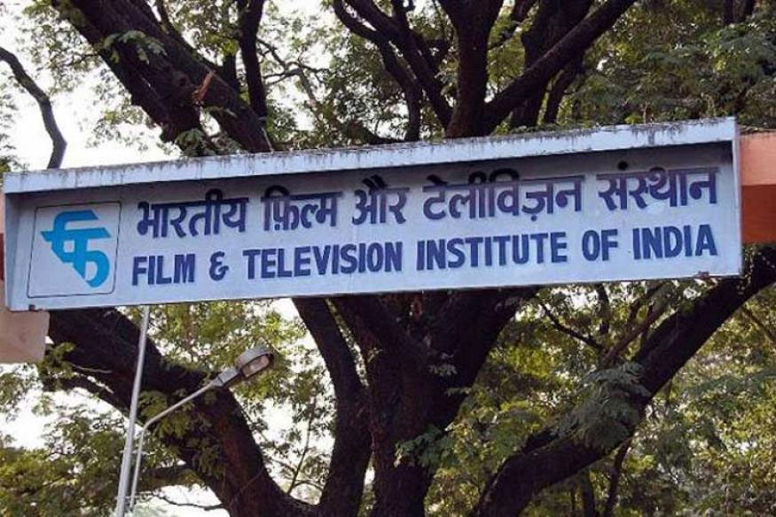Image result for ftii