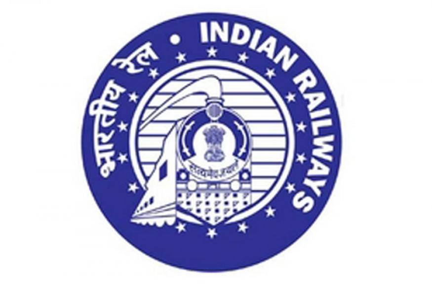 Railways to Give Bonus to More Than 12.25 Lakh Employees