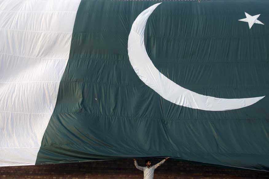 """Pakistan Closely Monitoring India; Ready To Respond To """"Any Situation"""""""