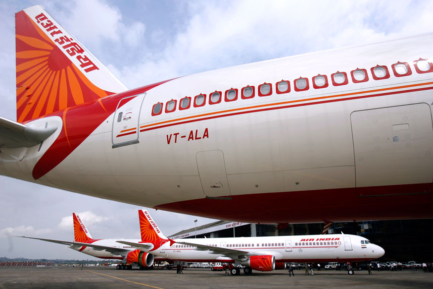 Ethiopian Airlines plans to  expand operations in India - Economic Times