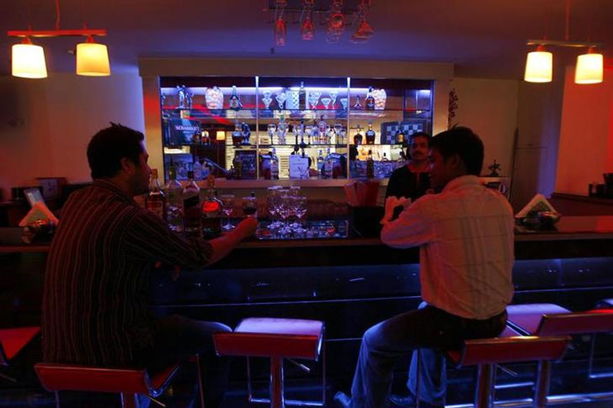 LDF Government Not to Reopen Bars Closed by Previous Regime