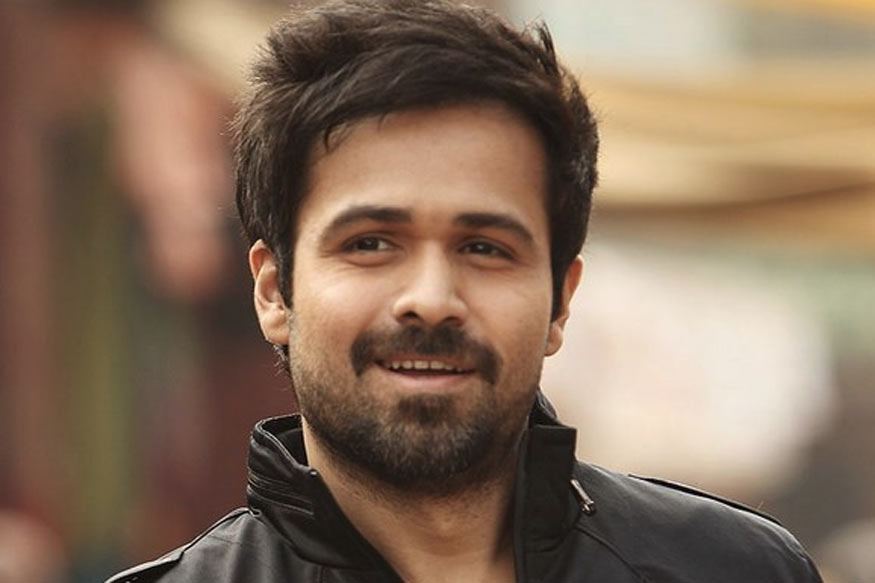 Emraan Hashmi?s Wife Sulks Over His Kissing Sequences