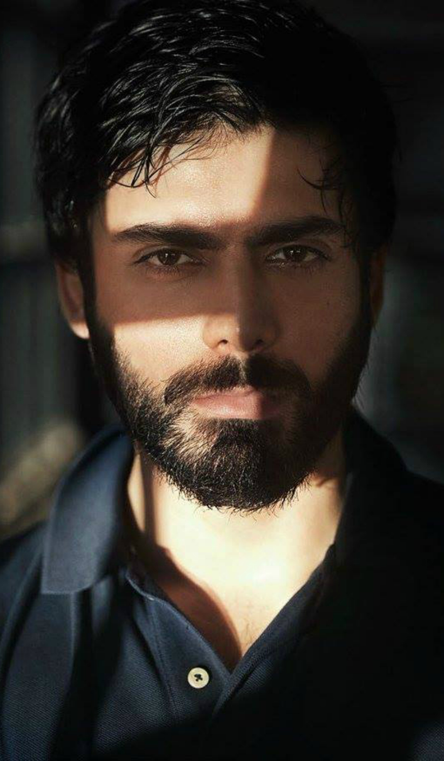 This Drool Worthy Photoshoot Of Fawad Khan Is Everything