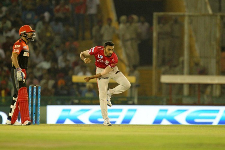 IPL 9: Royal Challengers Bangalore eye rapid turnaround