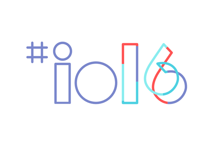Here's What All Google Could Announce at I/O 2016 - News18