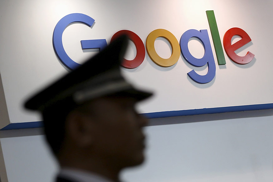 Google Wins Fight Against US Labor Department Over Gender Pay Gap Data