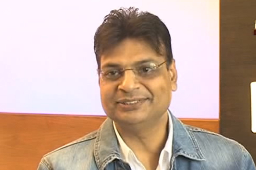 As A Lyricist, I Face No Pressure: Irshad Kamil