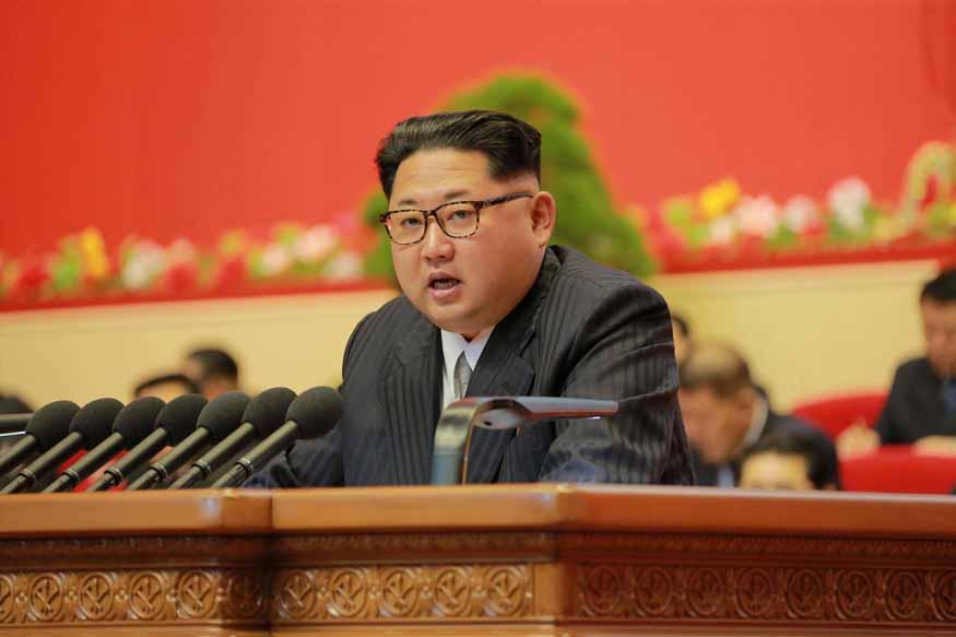North Korea Warns South Korea of Retaliatory Strikes