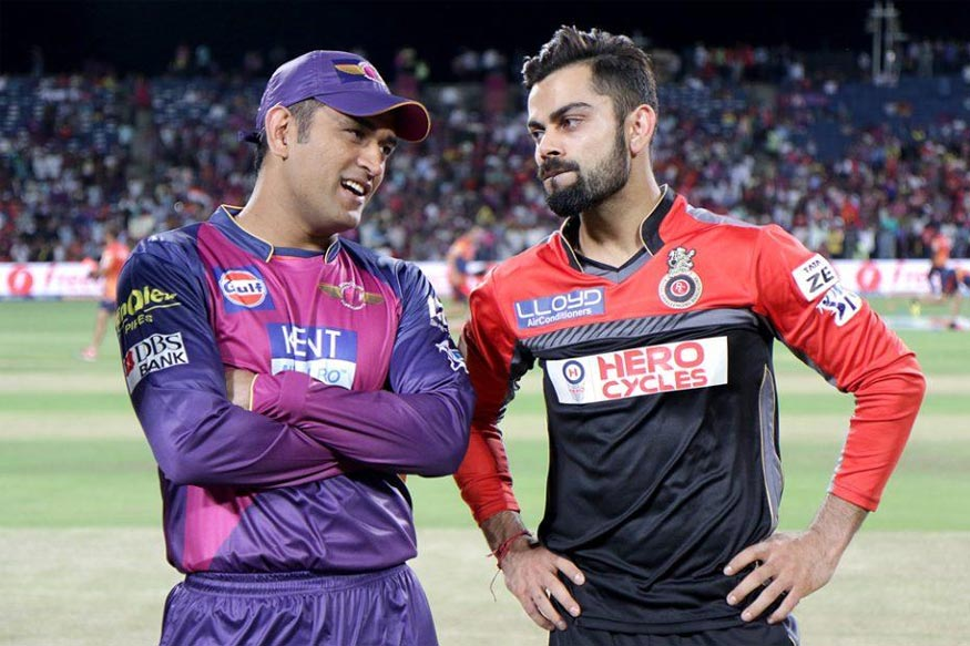 Bangalore Aim to Get Campaign Back on Track Against Pune