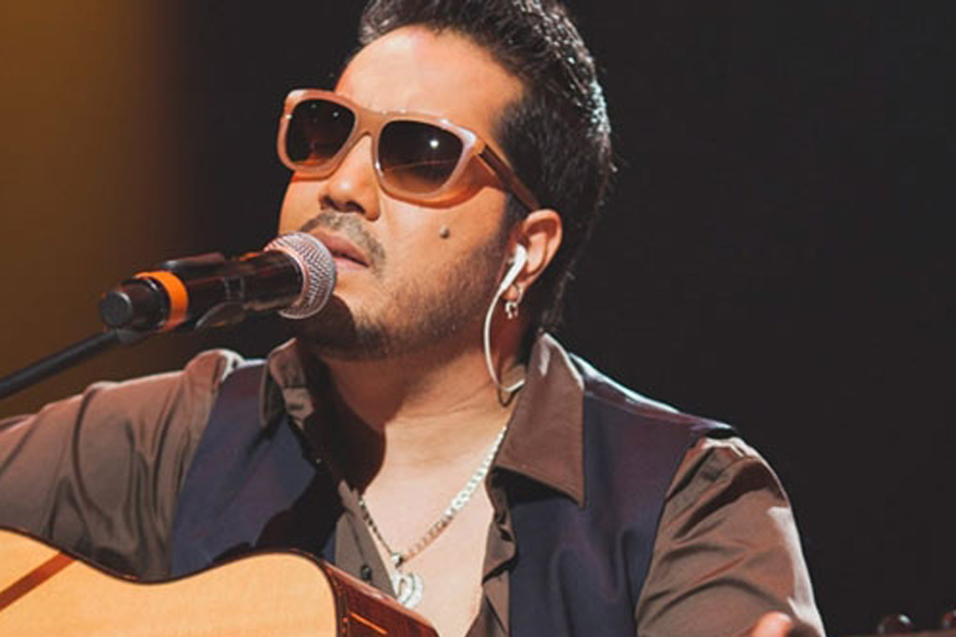 Confirmed! Mika Singh to Marry in 2017