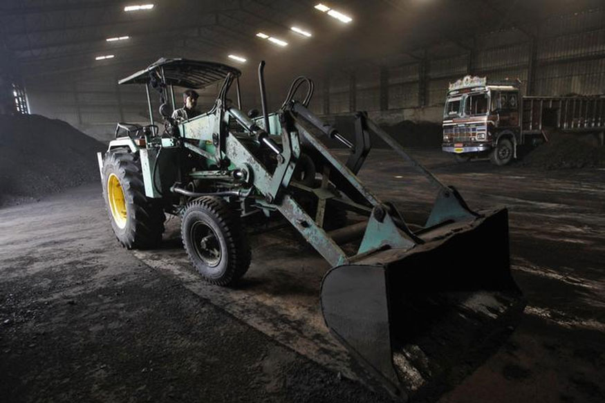 2 Miners Killed, 9 Injured in Uranium Mine Mishap
