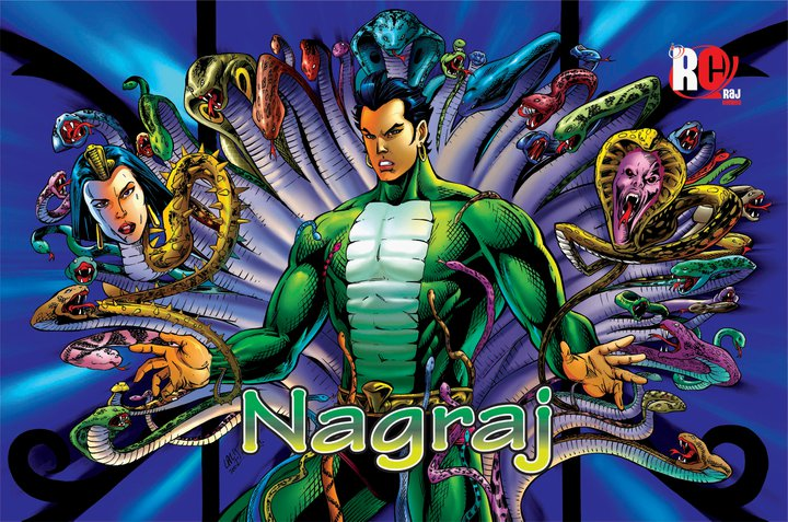 blast from the past watch sonu sood play nagraj in this