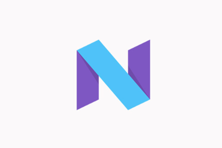 Google Seeks Your Help to Name Android N - News18