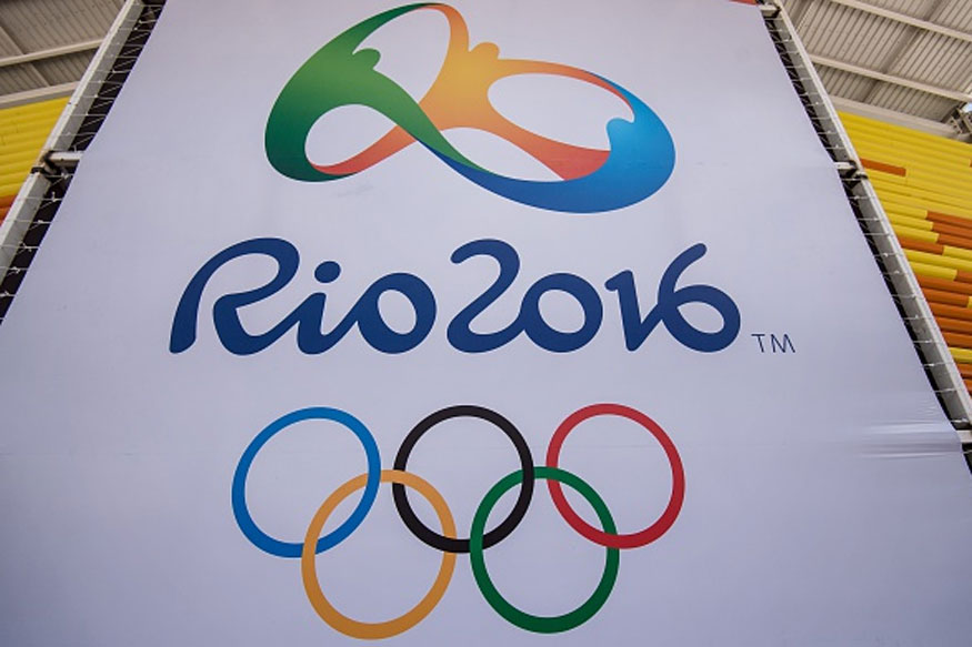 Rio Winners to be Considered for Khel Ratna, Arjuna: Sports Ministry