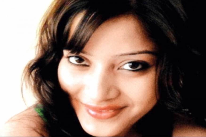 Wife of Policeman who Probed Sheena Bora Murder Found Dead