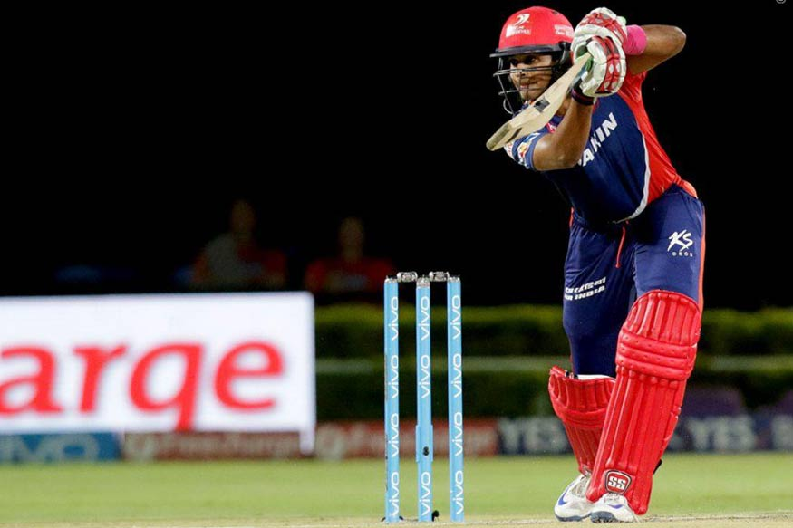 Shreyas Iyer Disappointed After Snub From India's Coming Tours