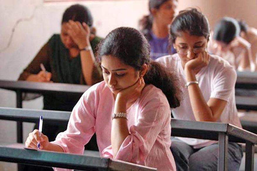 Telangana: CID Confirms EAMCET Question Paper Leak, 3 Taken Into Custody
