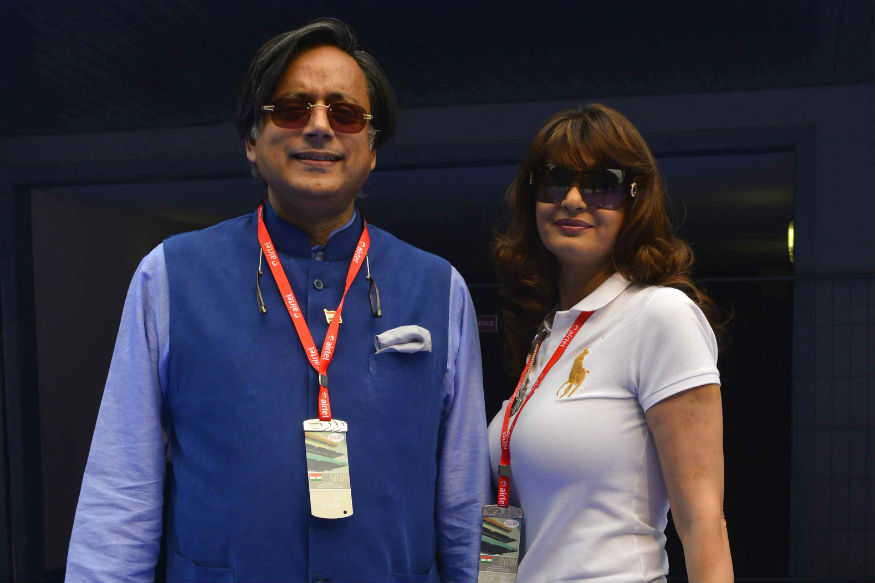 Over 3 Years On, Doctors Will Conclude How Sunanda Pushkar Died