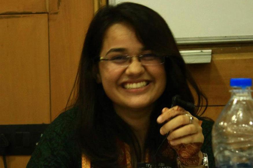 UPSC Toppers Tina Dabi, Shafi Khan Among 178 Getting IAS