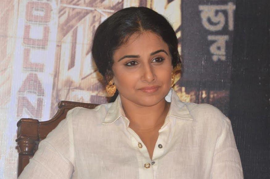 Kudos to Kangana and More Power to Her: Vidya Balan