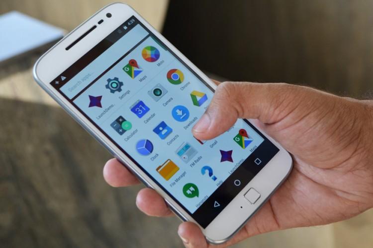 Motorola, Honor India, Moto G4 Plus, Honor 6X, Mid-segment smartphone, Android Smartphone, Android Marshmallow, Price, Specs, Comparison