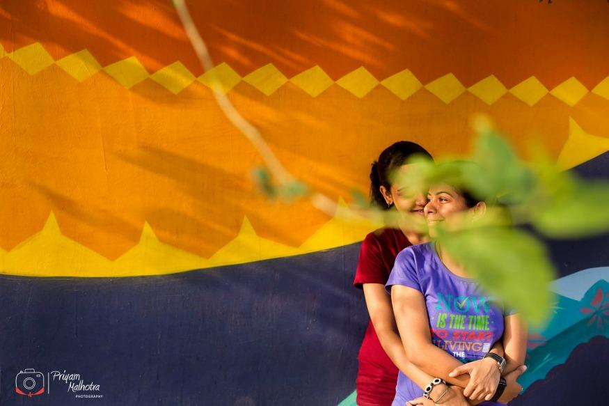 (Photo: Priyam Malhotra)