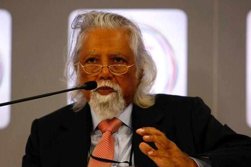 Aveek Sarkar Resigns as Editor of The Telegraph, Anandabazar Patrika