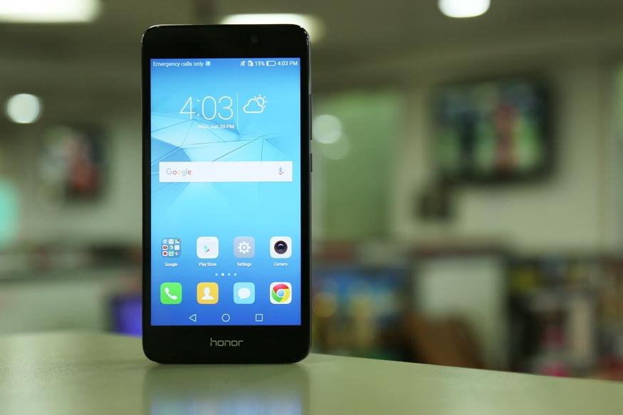 Motorola Starts Testing Android Nougat for Moto G4 Plus in Brazil