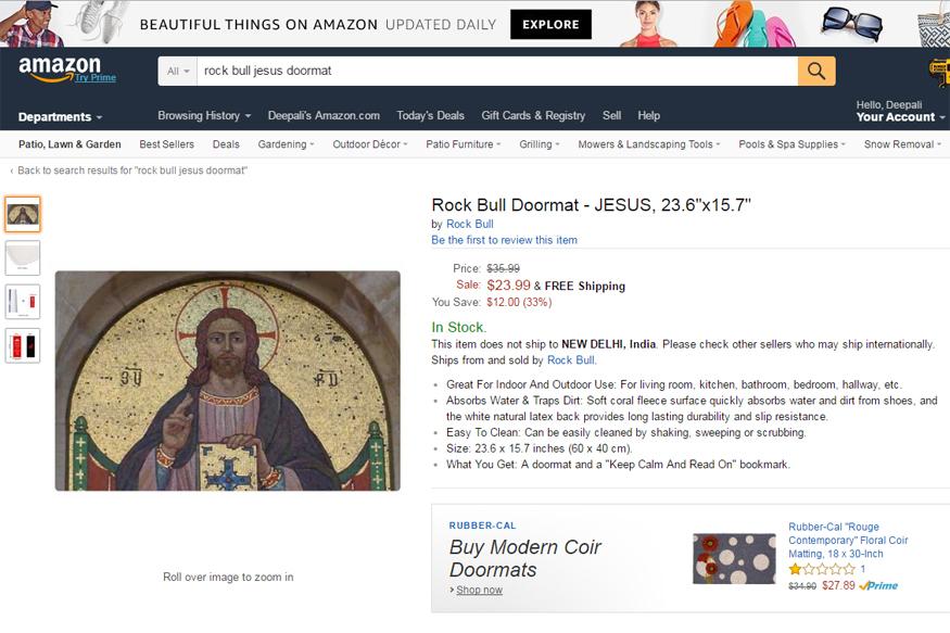 http://img01.ibnlive.in/ibnlive/uploads/2016/06/Jesus-doormat.jpg