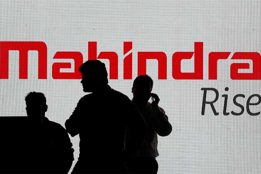 Mahindra Eyes 5000 Units a Month Electric Vehicle Output by 2019