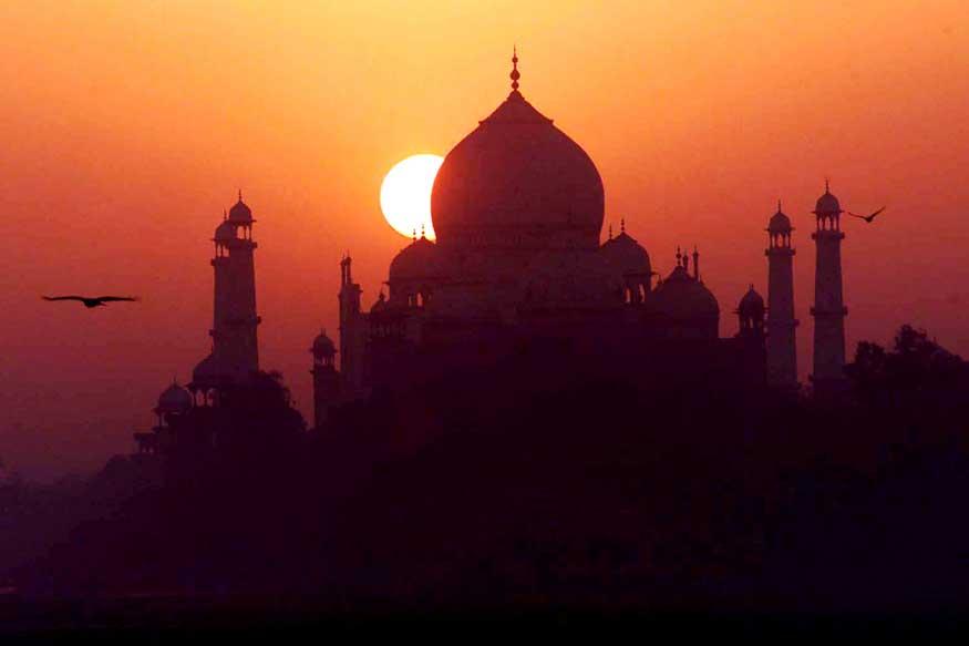 Taj Mahal, Vaishno Devi Among 10 Iconic Places to be Cleaned