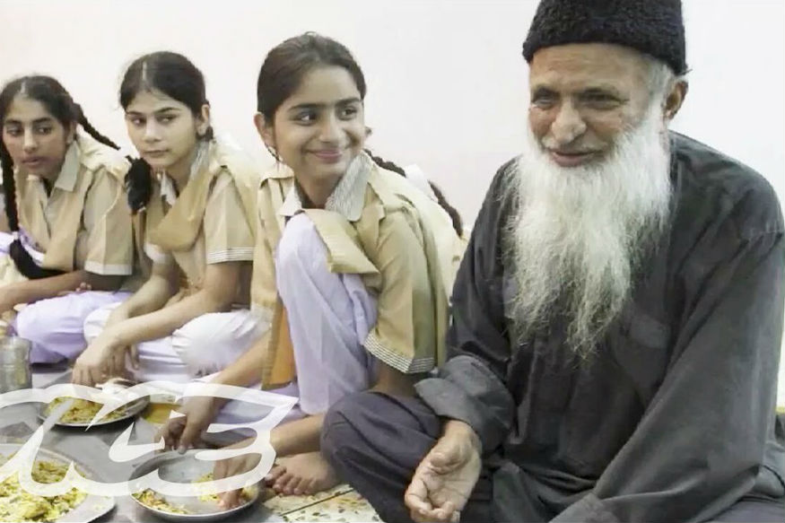 Pak releases obituary for edhi by mistake issues apology for Abduls indian bengali cuisine