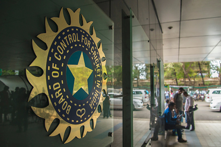 No Intimation to Lodha Panel on Meeting; BCCI SGM Shifted to Delhi