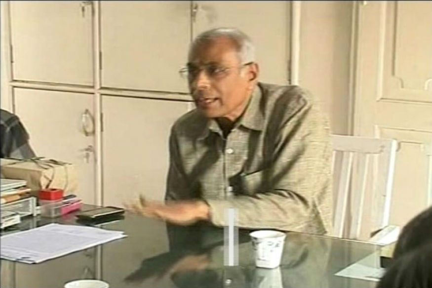 Bombay HC Raps CBI for Media Leaks in Dabholkar Murder Case