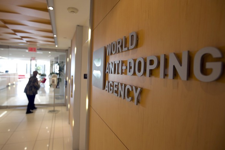 French Anti-doping Lab Suspended by WADA