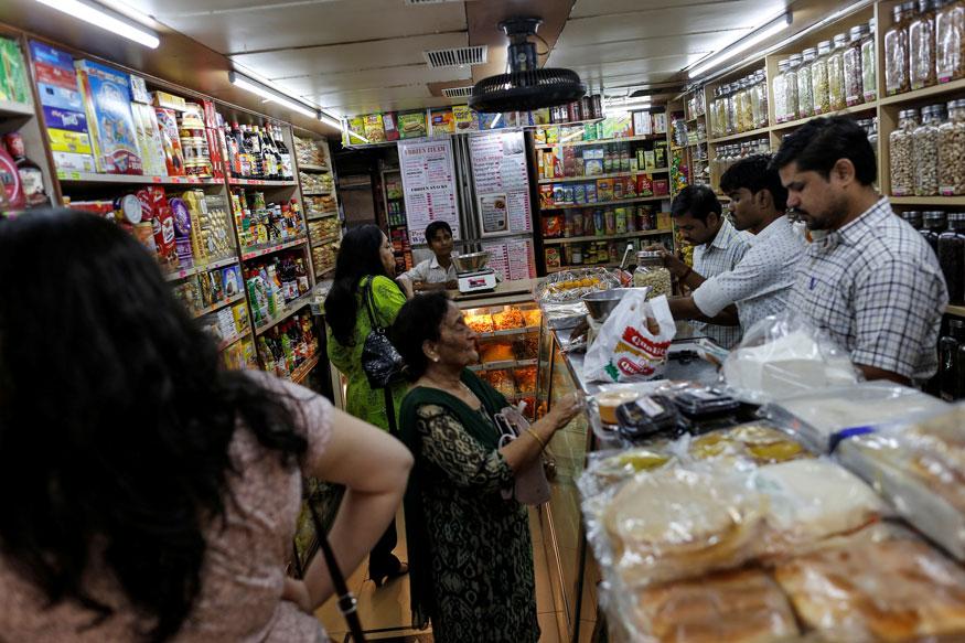 GST Rate Cut: FMCG Companies Slash Prices After Govt Nudge