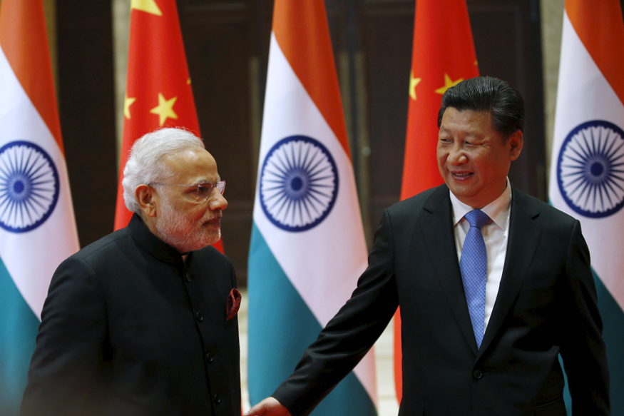 Ready to Wait Some More Time for India to Join BRI: China