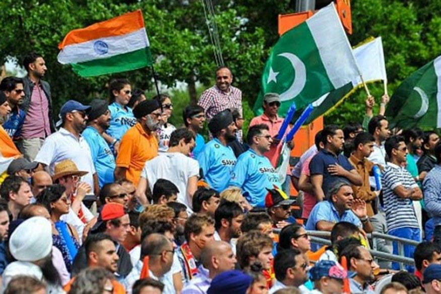 No Chance of Indo-Pak Bilateral Series Next Year: Najam Sethi