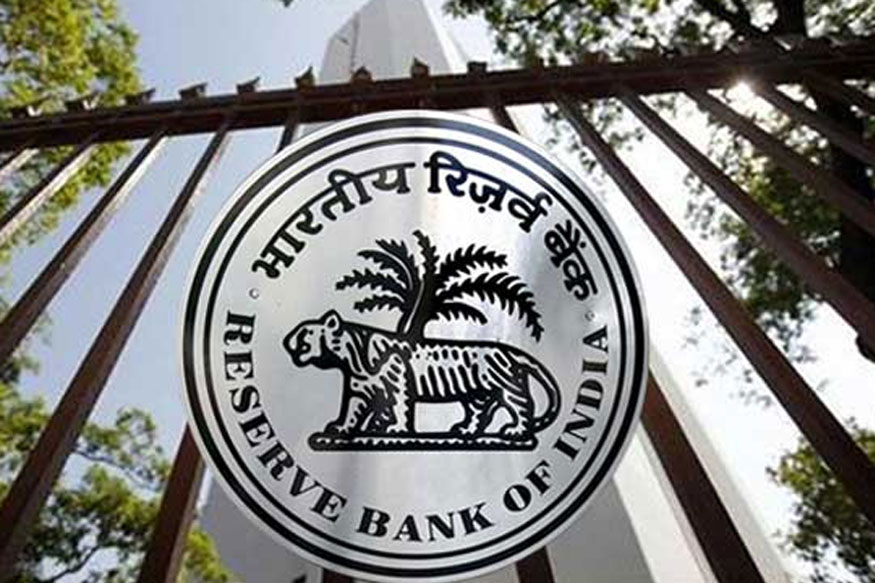 Image result for RBI Shuts Door on Raghuram Rajan's Plan to Introduce Islamic Banking in India