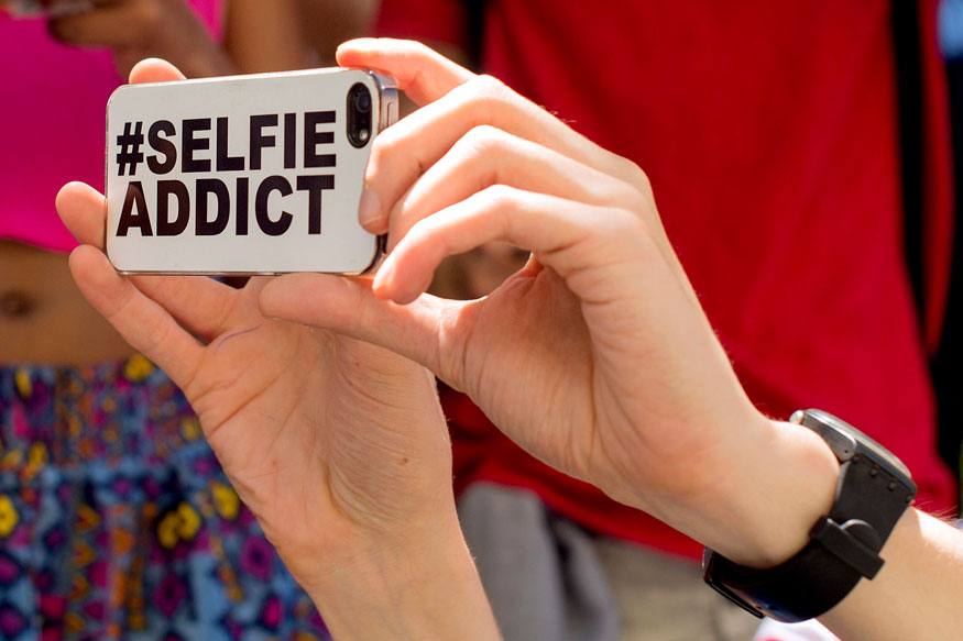 Kanpur: Seven drown in Ganga While Trying to Take Selfie