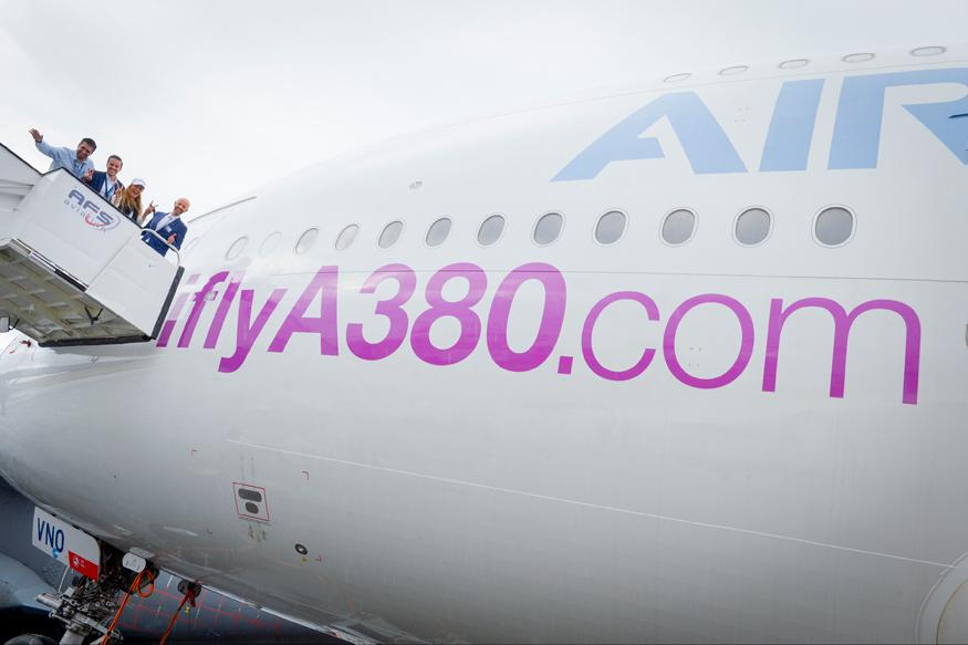 Airbus-A380-02