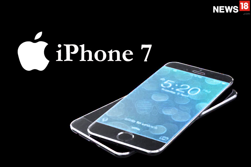 apple iphone 7 release date specs rumours all you need