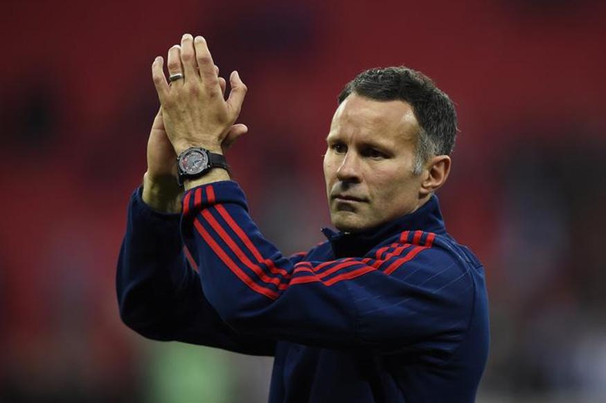 Wales 3-1 Belgium: Nine things we learned
