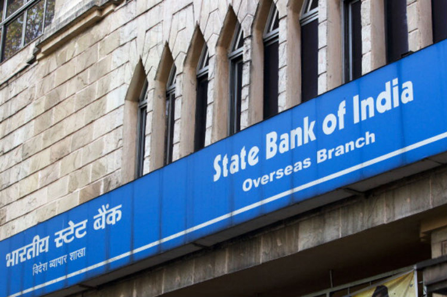 Over 10 Lakh Bank Employees on Strike Against Centre's Policies