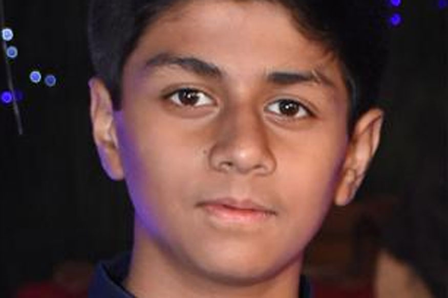 15-Yr Old Entrepreneur Launches 2nd Venture For Social Change