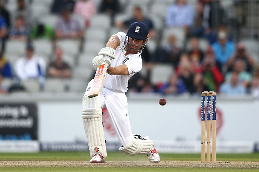 England Vs Pakistan Live Score: 2nd Test, Day 4