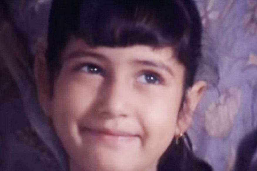 Dangal: Meet Fatima Sa...
