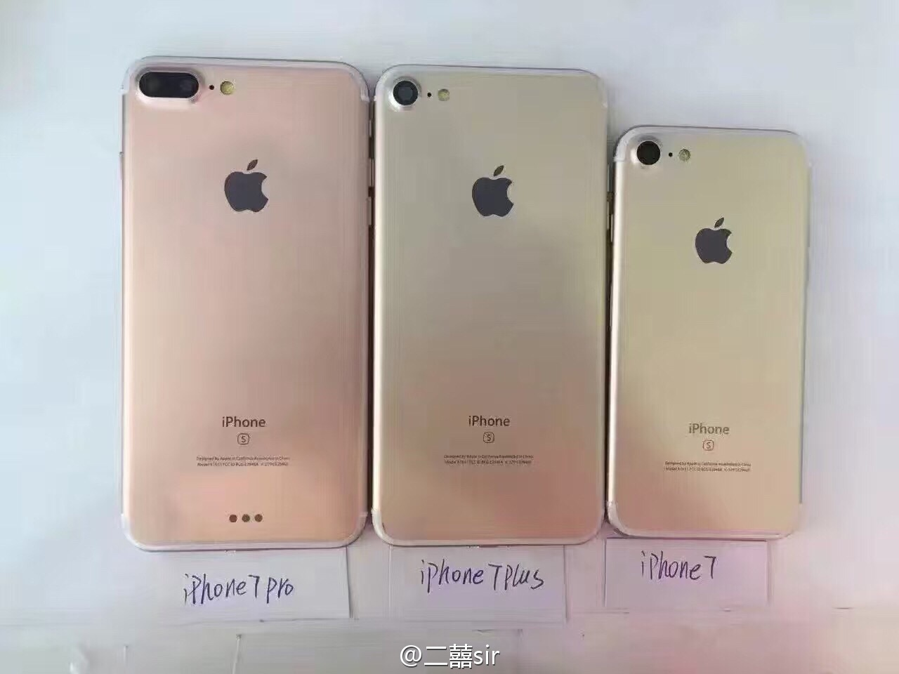 iphone-7-iphone-7-plus-iphone-7-pro-back